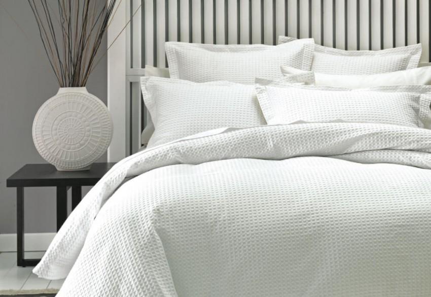 deluxe-waffle-white-1-57e260592956e