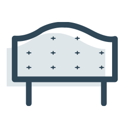 upholdster-headboard-icon