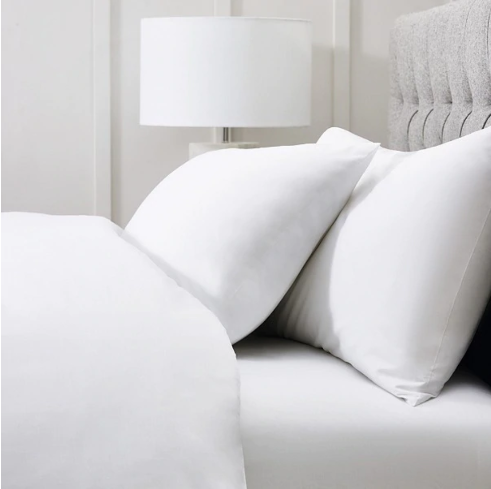 best bedding and linen