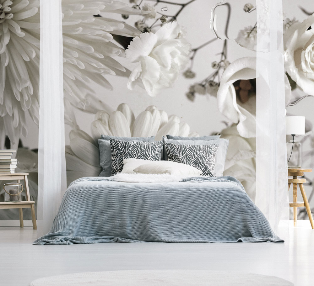 The Ultimate list of Bedroom Accessories for 2020
