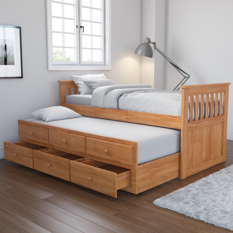 Bedroom organization hacks in 5 steps