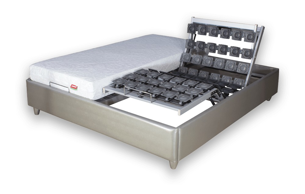 Adjustable Bed South Africa