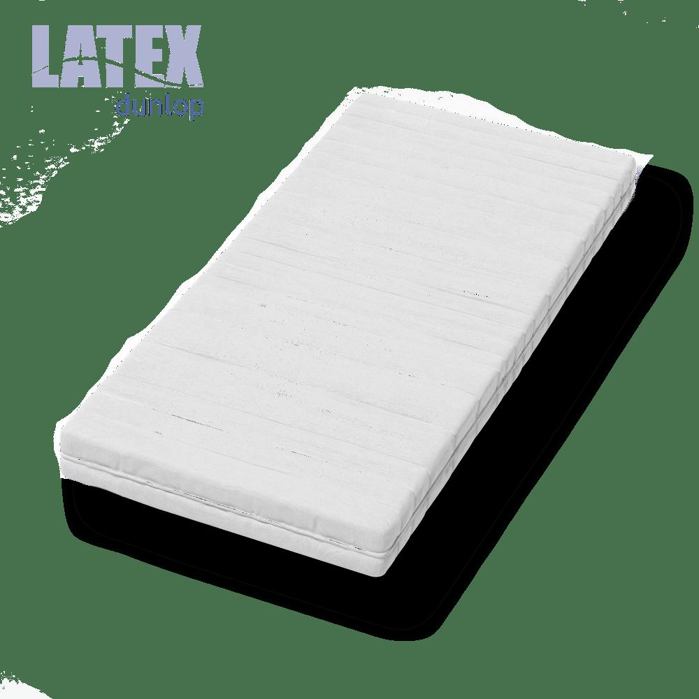 Dunlop Latex